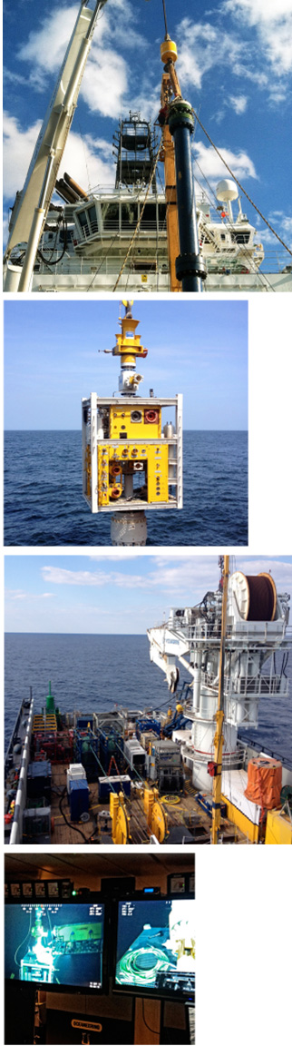 subsea_services_combo